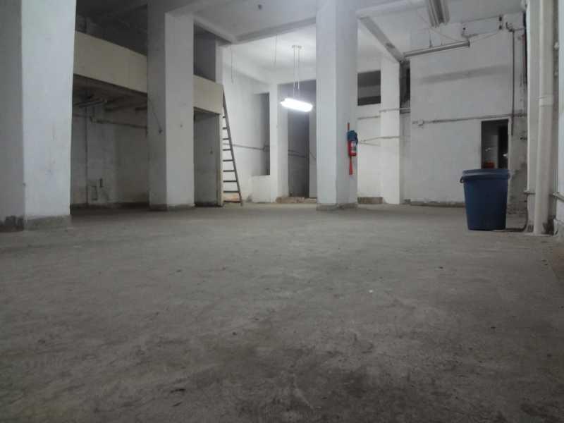 DSC05419 - Loja 180m² à venda Tijuca, Rio de Janeiro - R$ 890.000 - TILJ00009 - 3