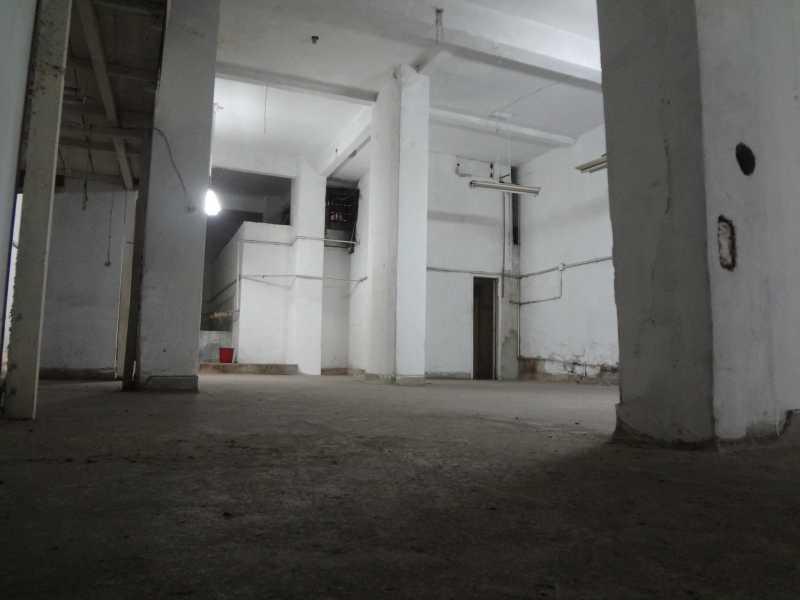 DSC05420 - Loja 180m² à venda Tijuca, Rio de Janeiro - R$ 890.000 - TILJ00009 - 7