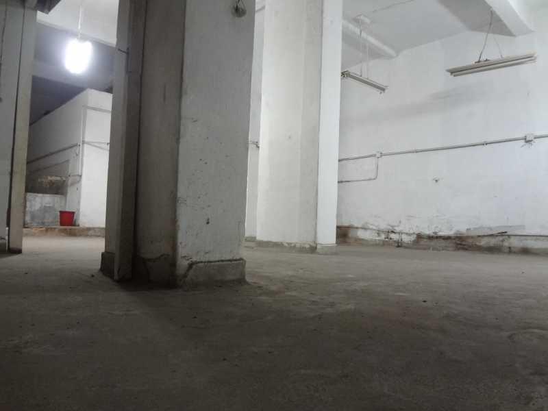 DSC05422 - Loja 180m² à venda Tijuca, Rio de Janeiro - R$ 890.000 - TILJ00009 - 13