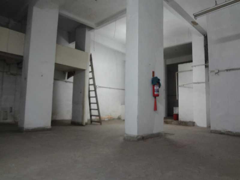 DSC05424 - Cópia - Loja 180m² à venda Tijuca, Rio de Janeiro - R$ 890.000 - TILJ00009 - 9