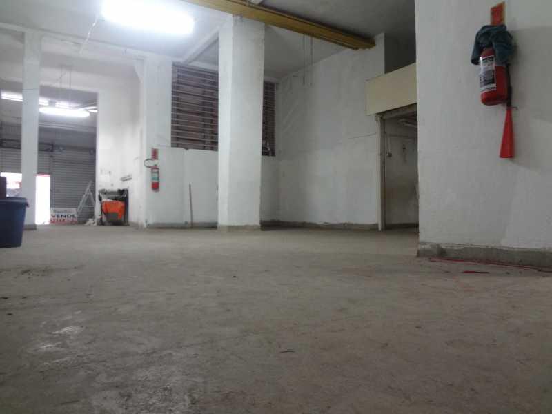DSC05425 - Cópia - Loja 180m² à venda Tijuca, Rio de Janeiro - R$ 890.000 - TILJ00009 - 10