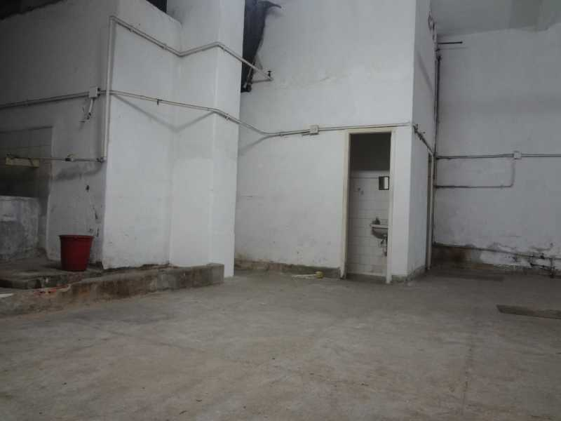 DSC05428 - Cópia - Cópia - Loja 180m² à venda Tijuca, Rio de Janeiro - R$ 890.000 - TILJ00009 - 14