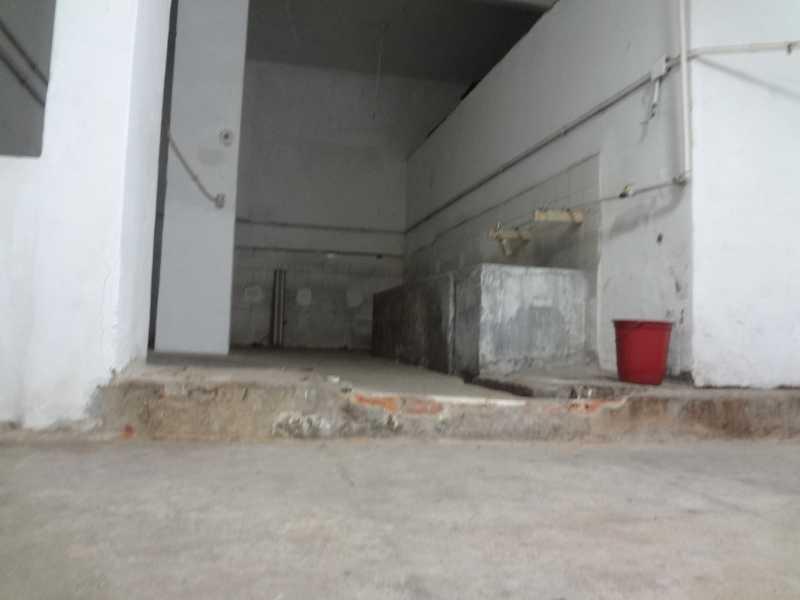 DSC05429 - Cópia - Loja 180m² à venda Tijuca, Rio de Janeiro - R$ 890.000 - TILJ00009 - 15