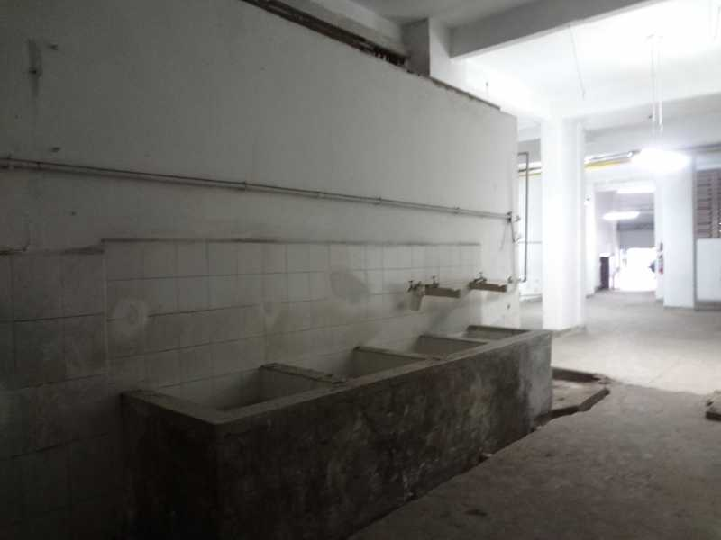 DSC05430 - Cópia - Cópia - Loja 180m² à venda Tijuca, Rio de Janeiro - R$ 890.000 - TILJ00009 - 12