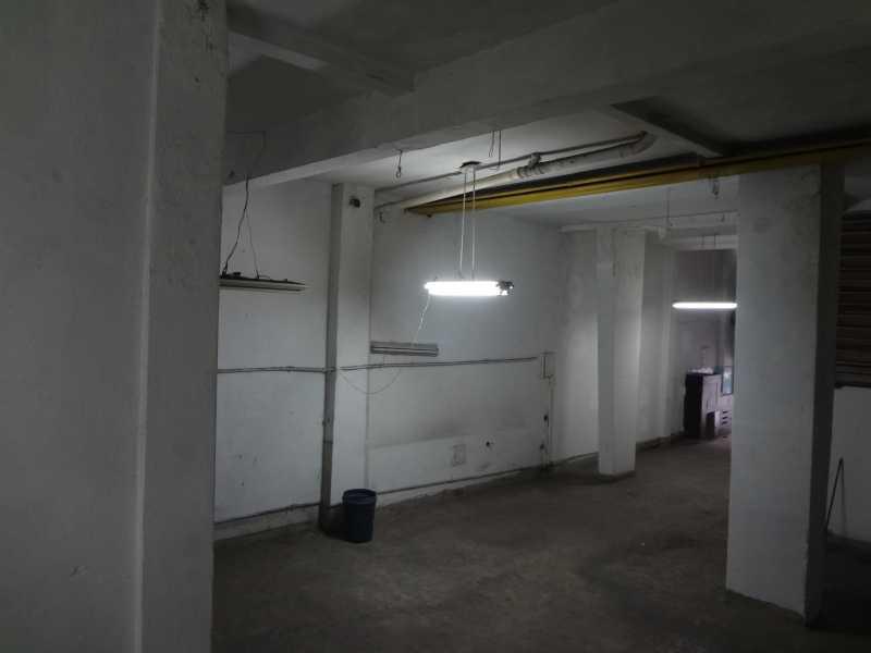 DSC05433 - Loja 180m² à venda Tijuca, Rio de Janeiro - R$ 890.000 - TILJ00009 - 17