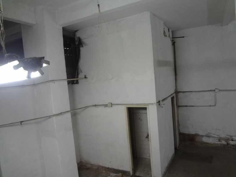 DSC05434 - Loja 180m² à venda Tijuca, Rio de Janeiro - R$ 890.000 - TILJ00009 - 19