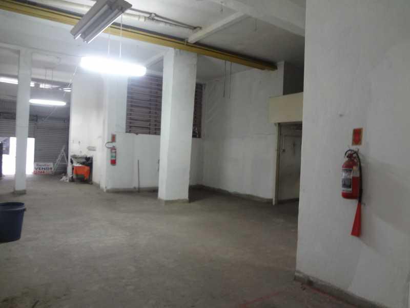 DSC05436 - Loja 180m² à venda Tijuca, Rio de Janeiro - R$ 890.000 - TILJ00009 - 21