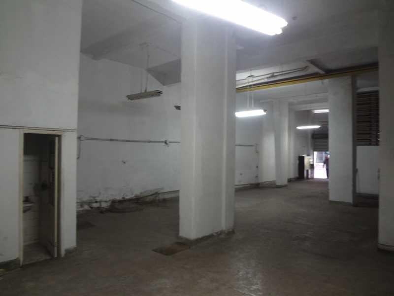 DSC05438 - Cópia - Cópia - C - Loja 180m² à venda Tijuca, Rio de Janeiro - R$ 890.000 - TILJ00009 - 23