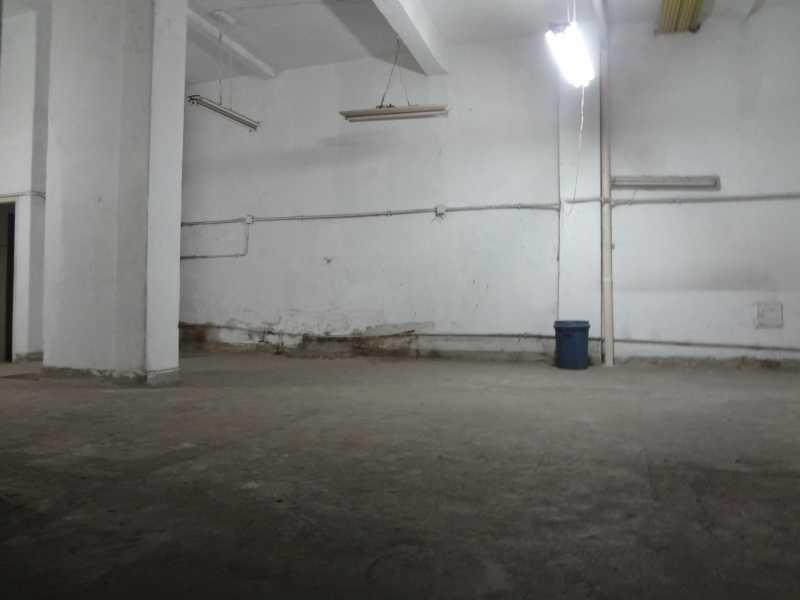 DSC05439 - Cópia - Loja 180m² à venda Tijuca, Rio de Janeiro - R$ 890.000 - TILJ00009 - 24