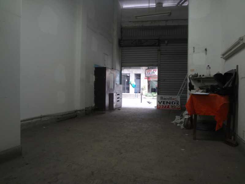 DSC05440 - Cópia - Loja 180m² à venda Tijuca, Rio de Janeiro - R$ 890.000 - TILJ00009 - 25