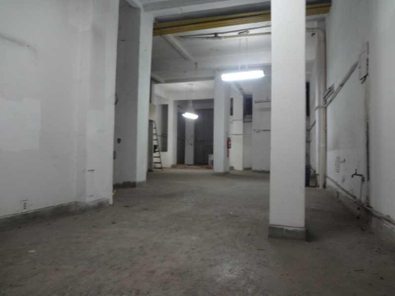 DSC05441 - Cópia - Cópia - C - Loja 180m² à venda Tijuca, Rio de Janeiro - R$ 890.000 - TILJ00009 - 26