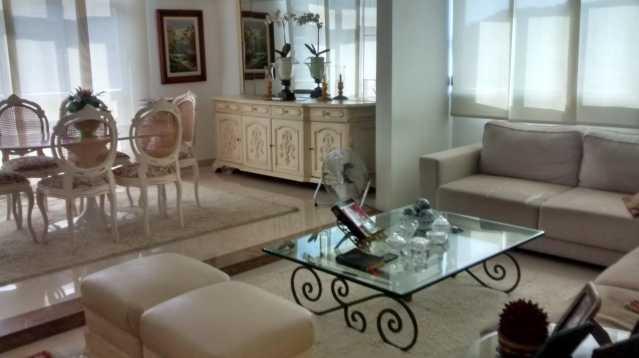 02 - Cobertura 2 quartos à venda Vila Isabel, Rio de Janeiro - R$ 750.000 - TICO20008 - 6