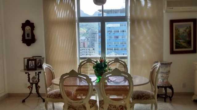 05 - Cobertura 2 quartos à venda Vila Isabel, Rio de Janeiro - R$ 750.000 - TICO20008 - 7