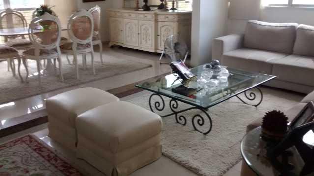 06 - Cobertura 2 quartos à venda Vila Isabel, Rio de Janeiro - R$ 750.000 - TICO20008 - 8