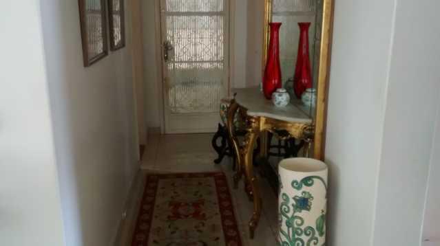 07 - Cobertura 2 quartos à venda Vila Isabel, Rio de Janeiro - R$ 750.000 - TICO20008 - 9