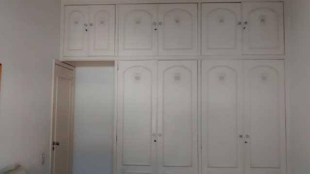 12 - Cobertura 2 quartos à venda Vila Isabel, Rio de Janeiro - R$ 750.000 - TICO20008 - 14