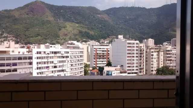 19 - Cobertura 2 quartos à venda Vila Isabel, Rio de Janeiro - R$ 750.000 - TICO20008 - 21