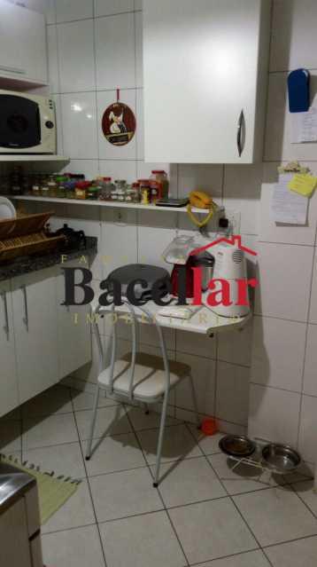 1d95c40f-03a7-40e6-bede-65ff46 - Cobertura 3 quartos à venda Rio de Janeiro,RJ - R$ 730.000 - TICO30083 - 20