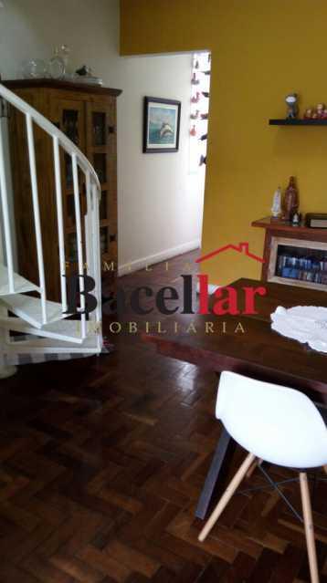 5e2baf42-6c96-403f-8400-024cc9 - Cobertura 3 quartos à venda Rio de Janeiro,RJ - R$ 730.000 - TICO30083 - 8
