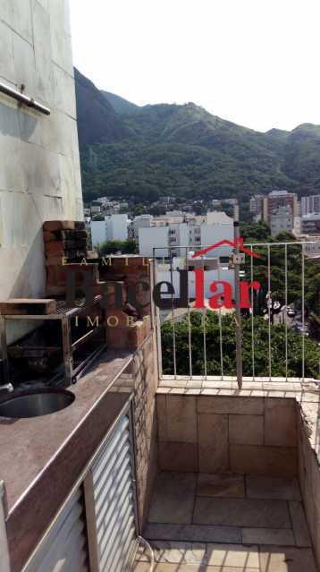 6cde5ec9-09ca-4c69-9c41-202394 - Cobertura 3 quartos à venda Rio de Janeiro,RJ - R$ 730.000 - TICO30083 - 28