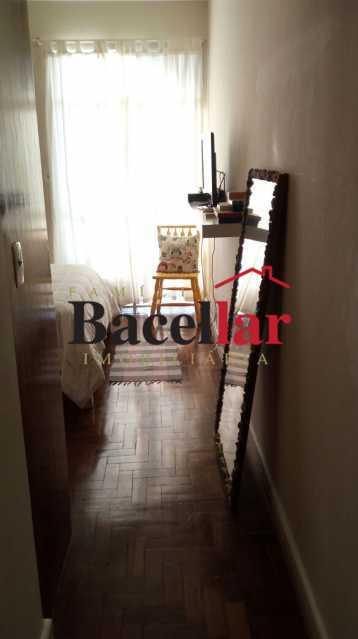 7f7592ca-7153-4eb3-bc8c-531f59 - Cobertura 3 quartos à venda Rio de Janeiro,RJ - R$ 730.000 - TICO30083 - 15