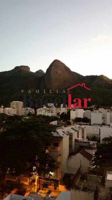 8b66cc97-de09-42f0-b0f4-2e0ea2 - Cobertura 3 quartos à venda Rio de Janeiro,RJ - R$ 730.000 - TICO30083 - 19