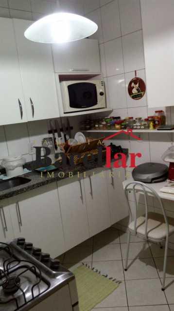 073c3278-370b-4775-8628-07af8a - Cobertura 3 quartos à venda Rio de Janeiro,RJ - R$ 730.000 - TICO30083 - 21