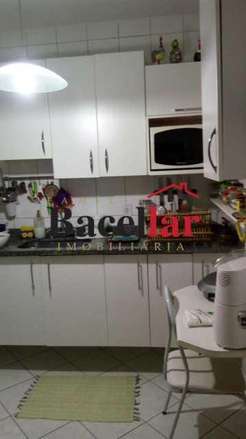 92ee6088-ec58-45d1-b59b-553598 - Cobertura 3 quartos à venda Rio de Janeiro,RJ - R$ 730.000 - TICO30083 - 22