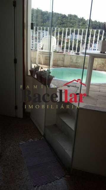 526d901c-f368-465e-ad38-caf79c - Cobertura 3 quartos à venda Rio de Janeiro,RJ - R$ 730.000 - TICO30083 - 30