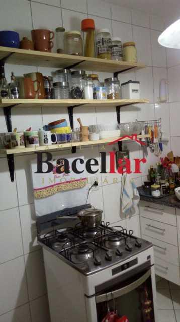 6271ff5f-c41b-459e-b449-f8a2d4 - Cobertura 3 quartos à venda Rio de Janeiro,RJ - R$ 730.000 - TICO30083 - 23
