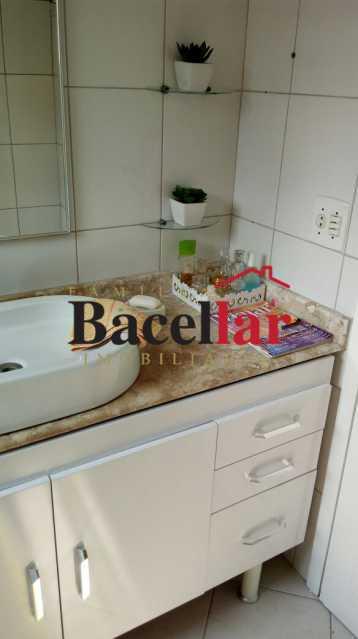 94699529-53ea-41c5-aac4-b9587a - Cobertura 3 quartos à venda Rio de Janeiro,RJ - R$ 730.000 - TICO30083 - 13