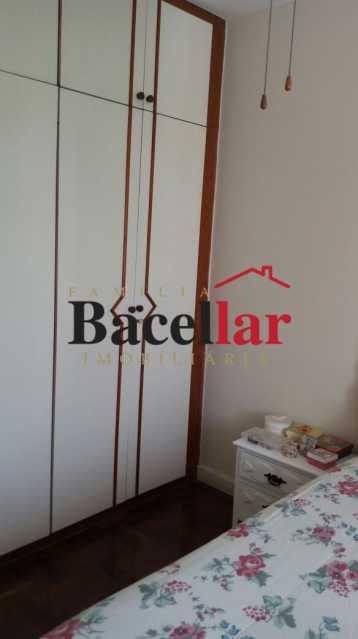 b6dabb28-5ab0-42ee-abe1-77b1d5 - Cobertura 3 quartos à venda Rio de Janeiro,RJ - R$ 730.000 - TICO30083 - 17
