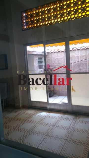 3dcfbe89-6009-43fd-9a1d-c08fd5 - Apartamento 2 quartos à venda Piedade, Rio de Janeiro - R$ 169.000 - TIAP21292 - 23