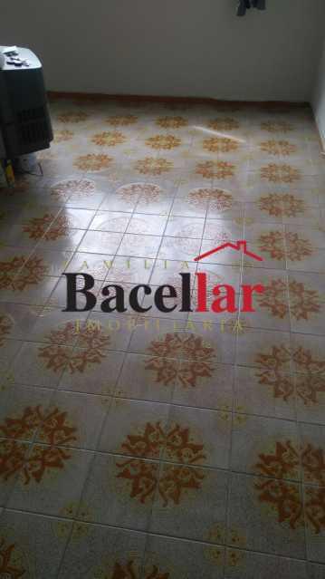 6bc305a5-0d4f-4659-8e6e-90c427 - Apartamento 2 quartos à venda Piedade, Rio de Janeiro - R$ 169.000 - TIAP21292 - 3