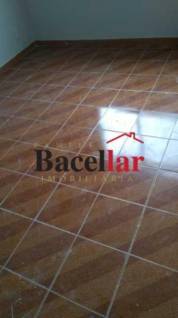 08f78f0a-5c1c-4603-bf90-cc1800 - Apartamento 2 quartos à venda Piedade, Rio de Janeiro - R$ 169.000 - TIAP21292 - 8
