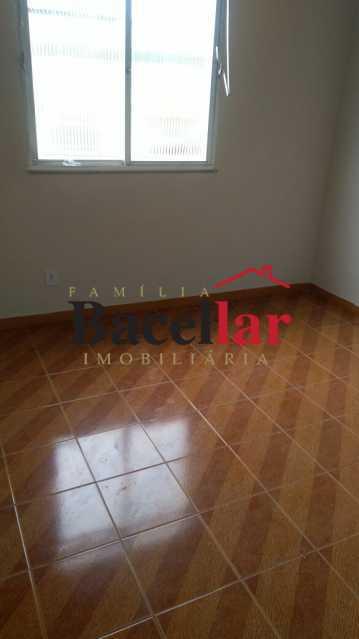 8e2edc6f-0ca5-4644-b805-4a8daf - Apartamento 2 quartos à venda Piedade, Rio de Janeiro - R$ 169.000 - TIAP21292 - 6