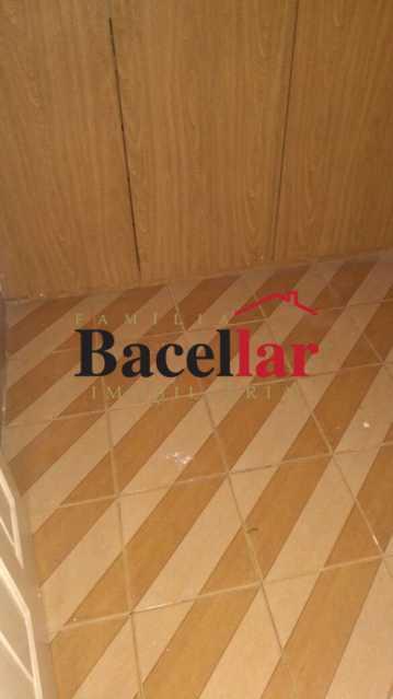 25bebc71-1afa-4aee-b063-bf74c3 - Apartamento 2 quartos à venda Piedade, Rio de Janeiro - R$ 169.000 - TIAP21292 - 10
