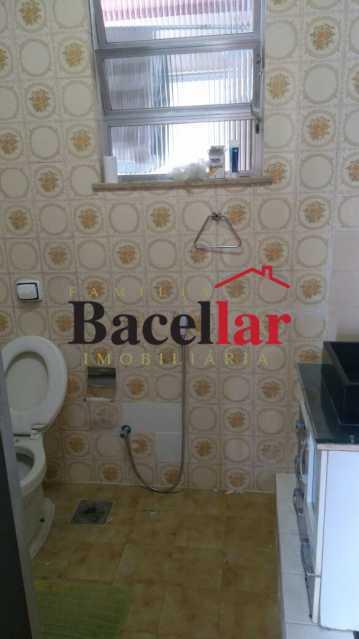 47be9853-37b9-499f-bf86-f1013d - Apartamento 2 quartos à venda Piedade, Rio de Janeiro - R$ 169.000 - TIAP21292 - 12