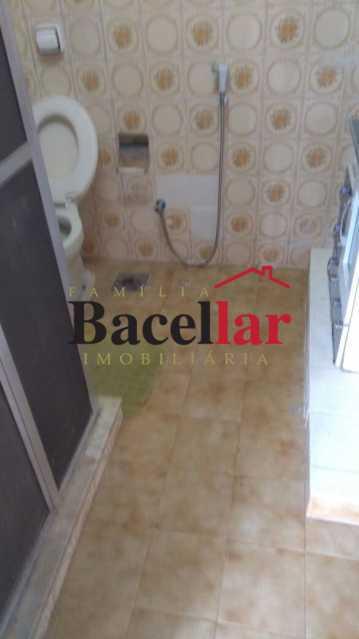 89a40bd2-8946-4b93-8588-b1b906 - Apartamento 2 quartos à venda Piedade, Rio de Janeiro - R$ 169.000 - TIAP21292 - 13