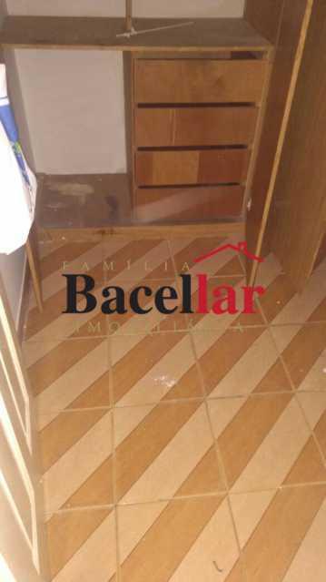 301aae72-28ed-4c82-9b20-31fd8e - Apartamento 2 quartos à venda Piedade, Rio de Janeiro - R$ 169.000 - TIAP21292 - 11