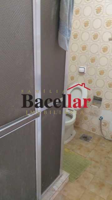317d6bdb-a478-406b-b3b7-cd1263 - Apartamento 2 quartos à venda Piedade, Rio de Janeiro - R$ 169.000 - TIAP21292 - 14