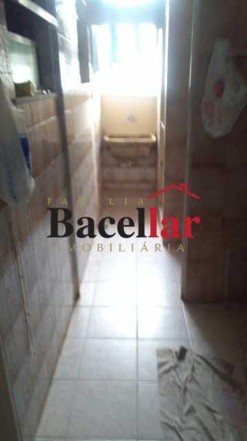 787d30a4-dc05-40d6-a727-08741a - Apartamento 2 quartos à venda Piedade, Rio de Janeiro - R$ 169.000 - TIAP21292 - 22