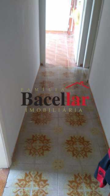 903d55ab-c259-47d3-b558-d7cf47 - Apartamento 2 quartos à venda Piedade, Rio de Janeiro - R$ 169.000 - TIAP21292 - 5