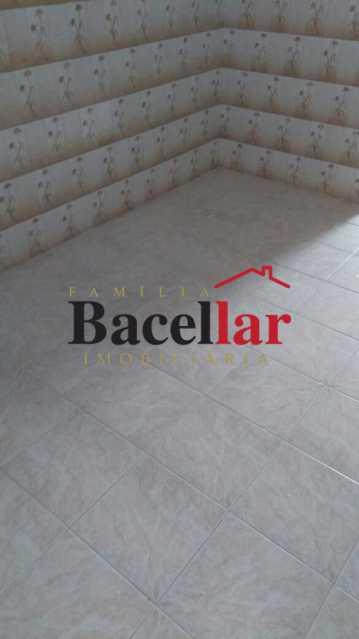 6265a2b4-1bf2-44bb-ab41-a8dab7 - Apartamento 2 quartos à venda Piedade, Rio de Janeiro - R$ 169.000 - TIAP21292 - 20