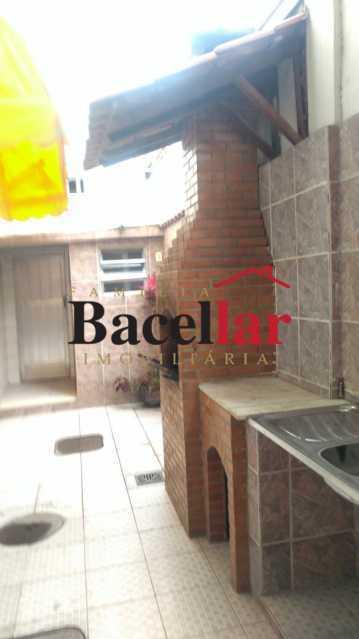 8317a039-a626-4642-a020-18c300 - Apartamento 2 quartos à venda Piedade, Rio de Janeiro - R$ 169.000 - TIAP21292 - 27