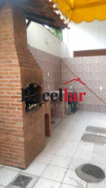 586295d0-465d-4f56-9c19-e77d2d - Apartamento 2 quartos à venda Piedade, Rio de Janeiro - R$ 169.000 - TIAP21292 - 25