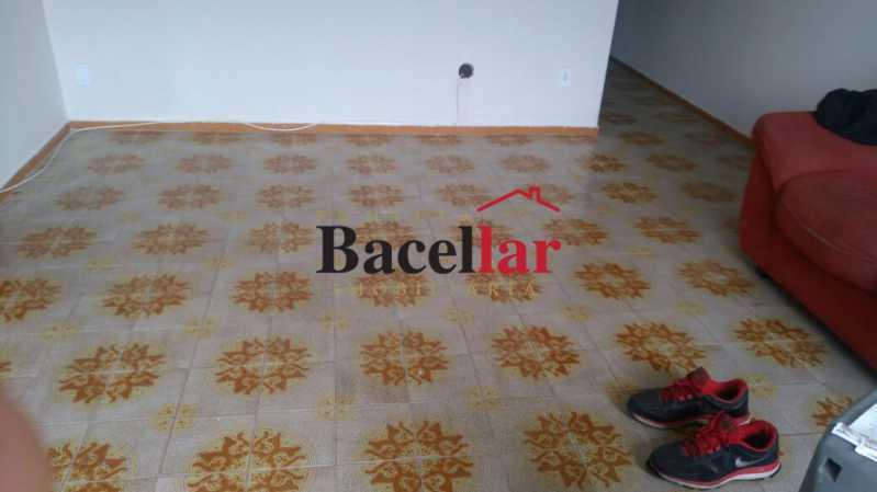 9661683d-1ba4-493b-82d2-4ab63e - Apartamento 2 quartos à venda Piedade, Rio de Janeiro - R$ 169.000 - TIAP21292 - 1