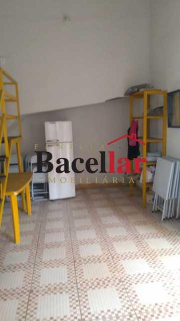 84742065-dbdd-464c-8851-6ca8aa - Apartamento 2 quartos à venda Piedade, Rio de Janeiro - R$ 169.000 - TIAP21292 - 24