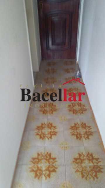 a999b513-93f3-4aa6-825a-bc3770 - Apartamento 2 quartos à venda Piedade, Rio de Janeiro - R$ 169.000 - TIAP21292 - 4