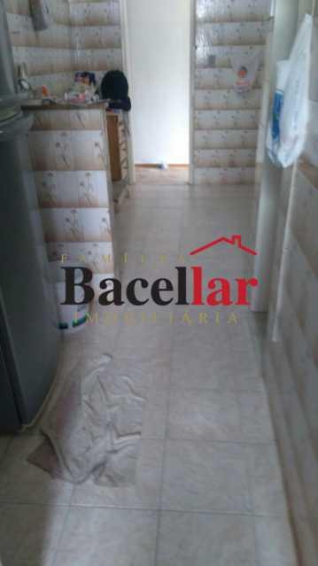 c6bedfdc-71df-46e9-8d65-0f417f - Apartamento 2 quartos à venda Piedade, Rio de Janeiro - R$ 169.000 - TIAP21292 - 19